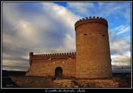 castillo-arevalo
