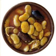 gastronomia-en-la-granja-de-san-ildefonso