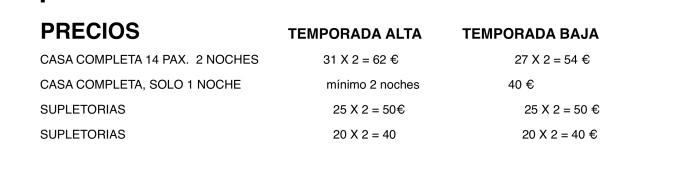 BDA40C36-A4A0-43CD-9E80-35C7C54445AA.jpeg
